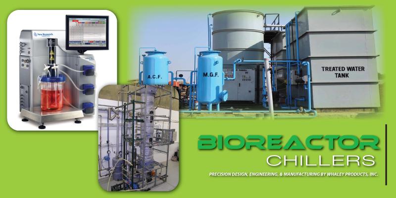 types-of-bioreactors