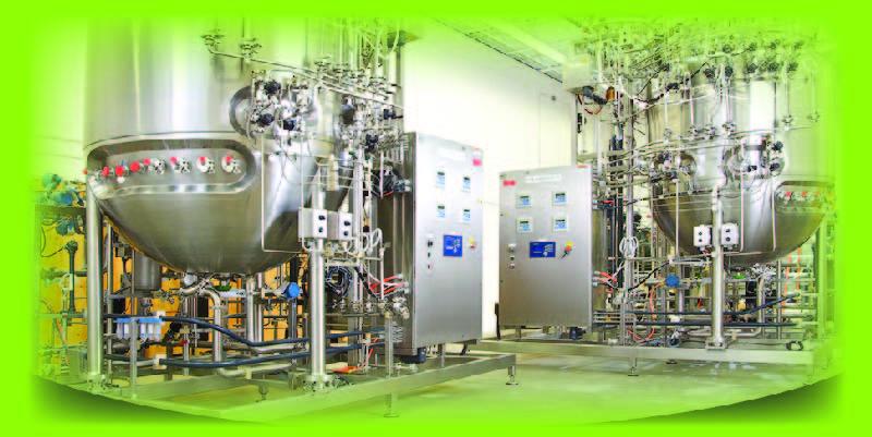 bioreactorchiller-ferm-bio