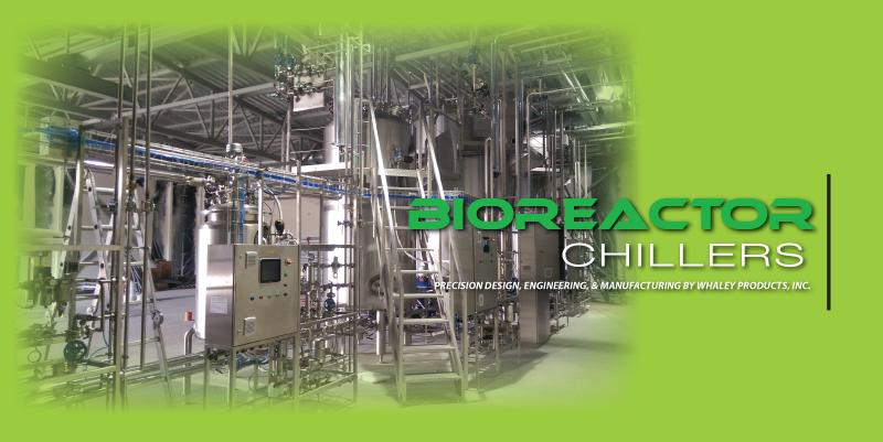 bioreactorchiller-header-master-16